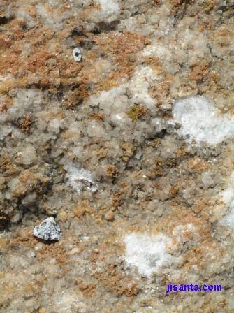 Amigos para siempre minerales y rocas for Nombre de la roca
