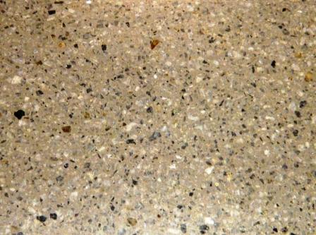 textura porfídica