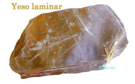 Minerales y rocas for De donde se saca el marmol
