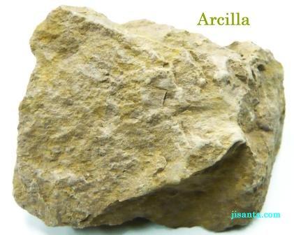 Amigos para siempre minerales y rocas for Imagenes de piedra marmol