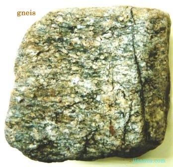 Rocas metam rficas qu mica maravillosa for Roca marmol caracteristicas
