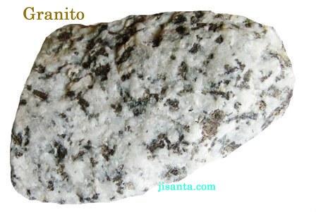 El blog de celia inclusiva marta r y celia conocimiento for Piedras de granitos